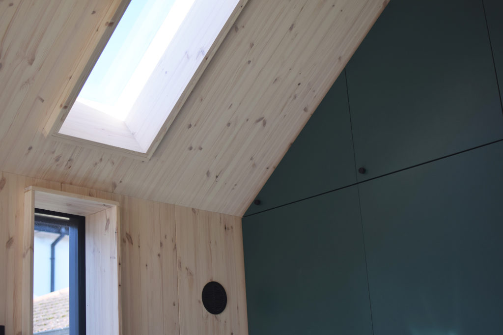 Vol 3 8AB Projects garden rooms ireland