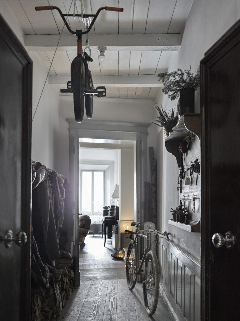 Annalisa-Lo-Porto-Fabrizio-Cicconi-Living-Inside-Smart-Storage