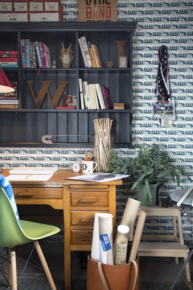 Doreen Kilfeather_Smart_Storage_Home-Office_02_Scout_Wendy
