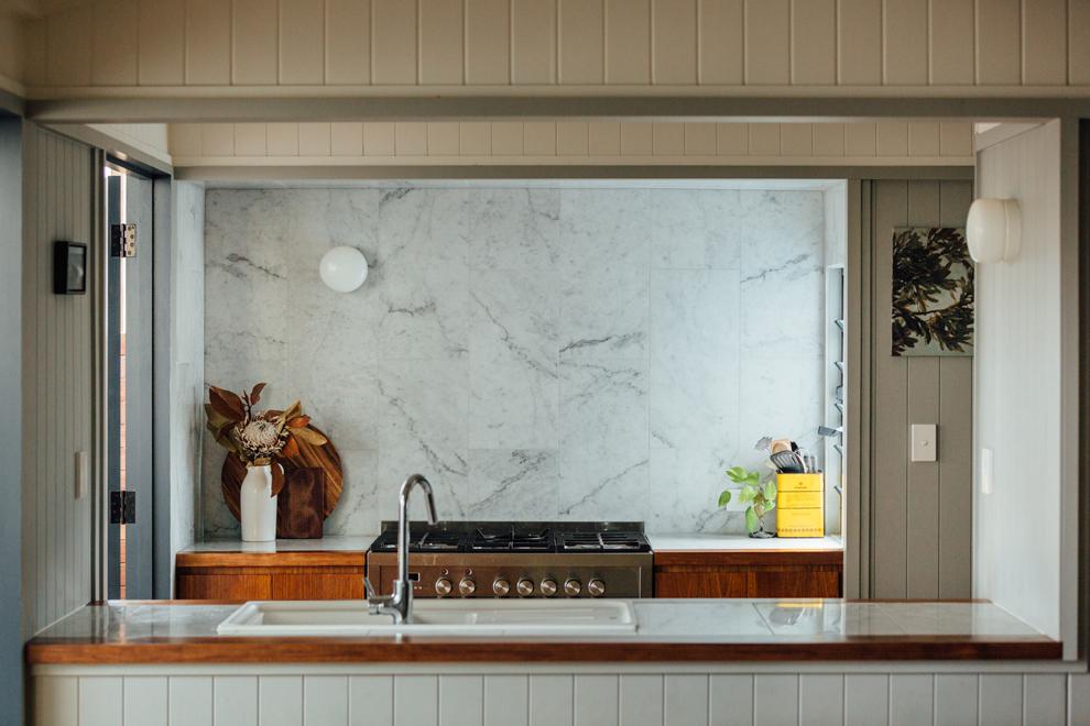 Keith-_-Tara_101_Web Keith-_-Tara_130_Web Shantanu Starick painting kitchen cabinets
