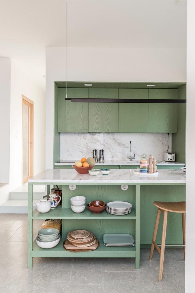 Karpathos_0670_2_Web_Christian Shaulin _painting_kitchen_cabinets