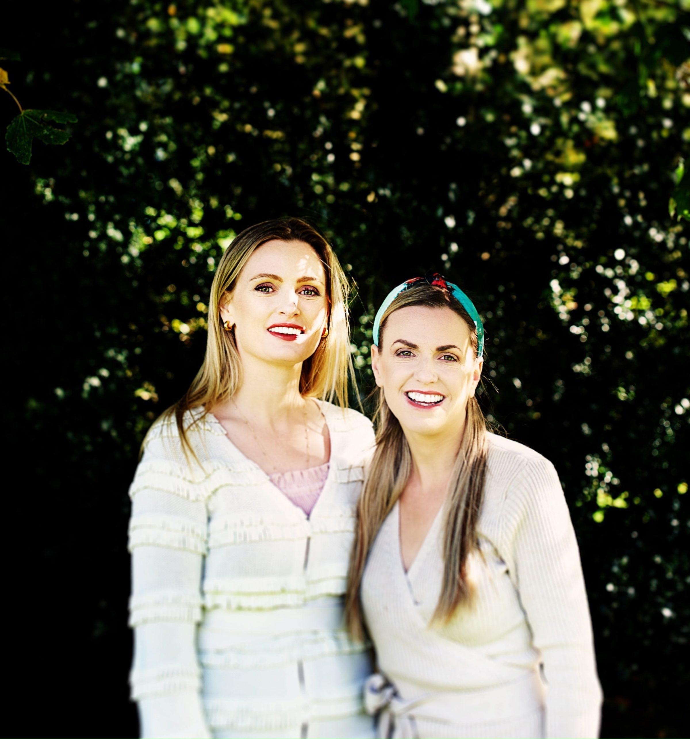 KDK sisters