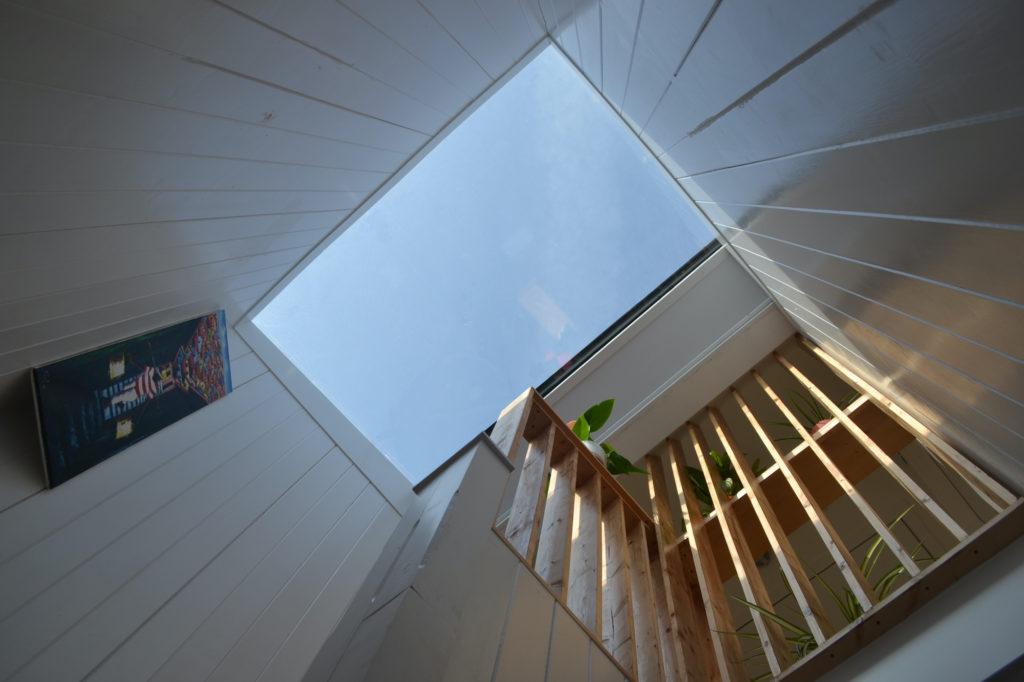 Fishamble-Architects-Irishtown-Staircase-Wormseye-View1