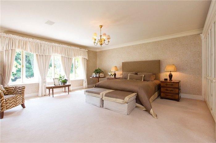 Donnybrook home for sale