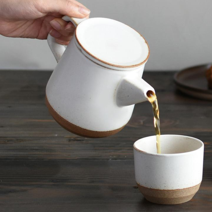tea and coffee accessories