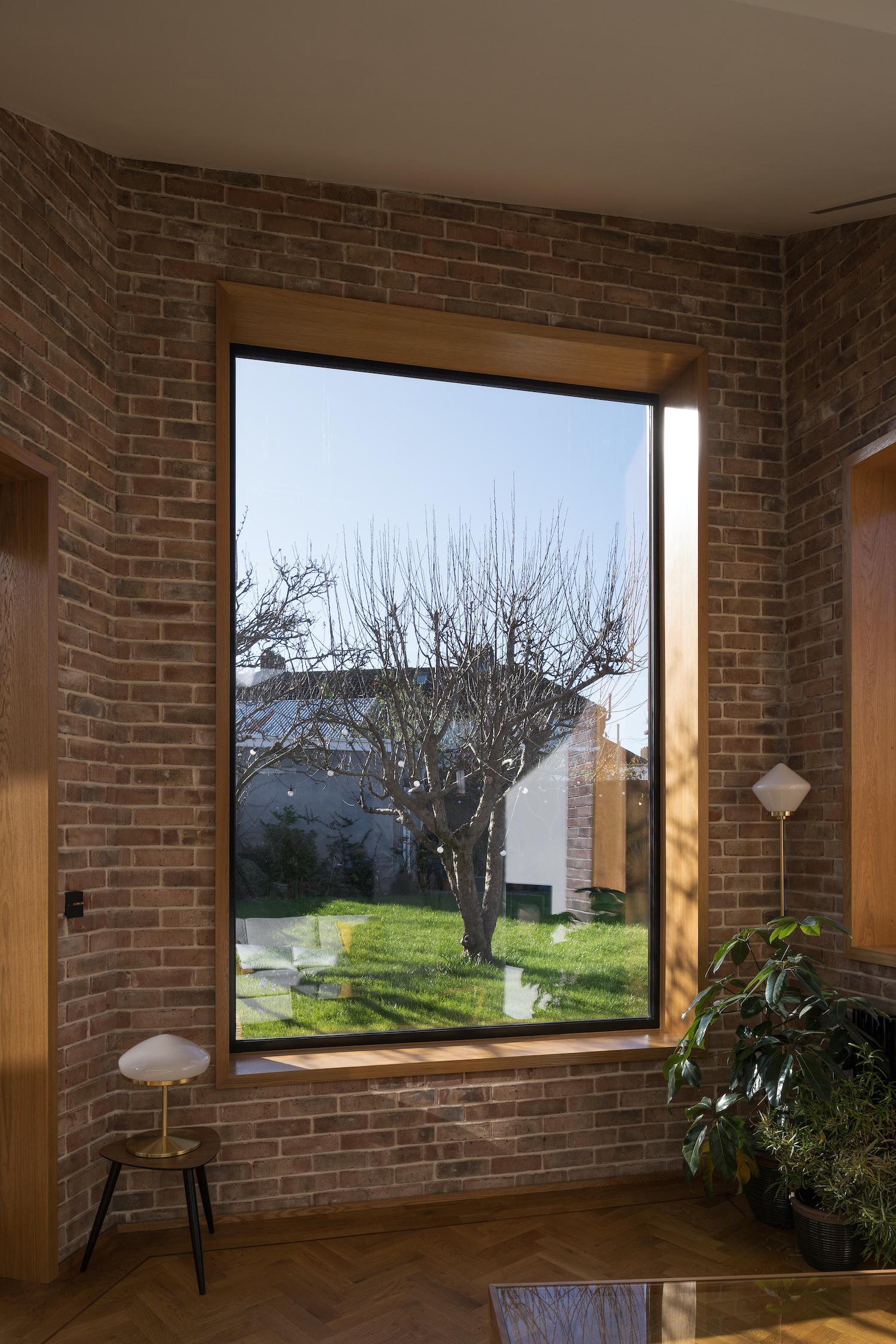 Architectural Farm_Garden Room (2) Andrew Campion