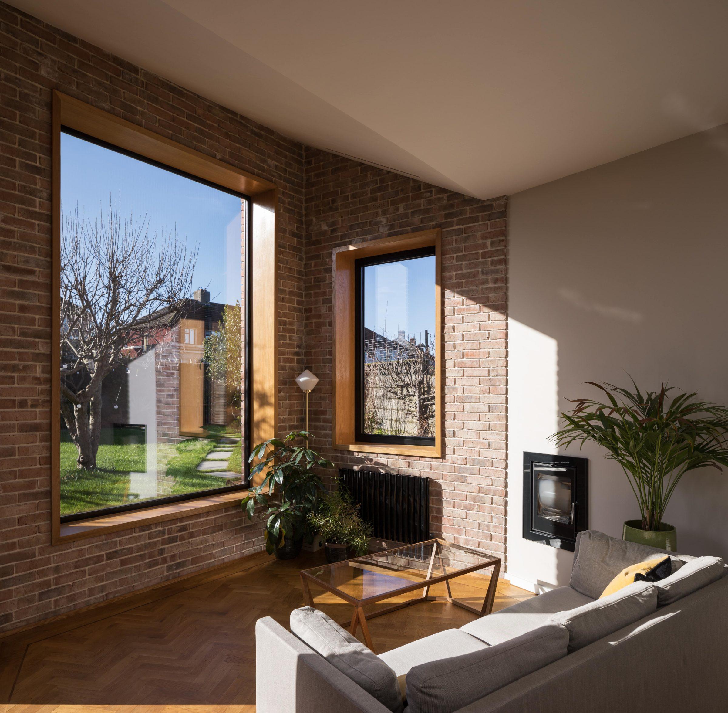 Architectural Farm_Garden Room (8)Andrew Campion