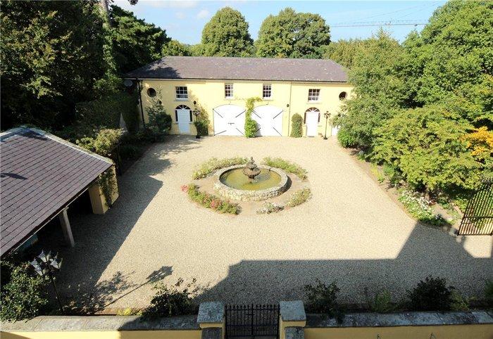 Shankill house for sale