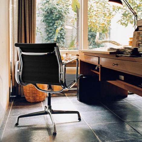 EA 108, Aluminium Group Aluminium Chair EA 108 office chairs