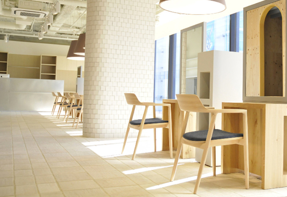 Hiroshima_armchair_Ahmad Fakhry office chairs