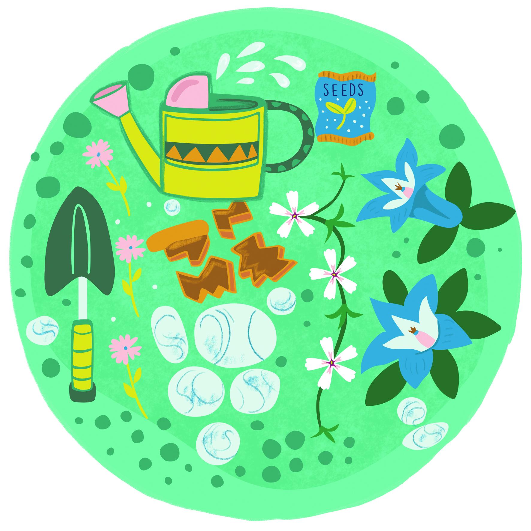 Summer_season_rockery-garden-paula-mcgloin1