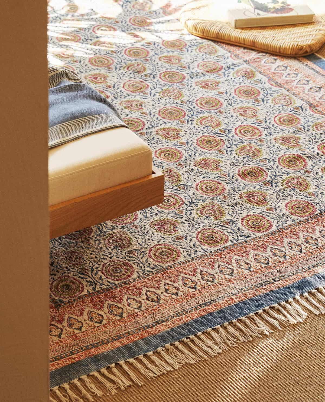 rugs under €100