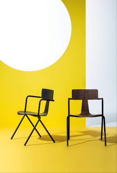 part chair emily cunnane office chairs