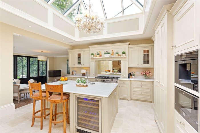 Glenageary house for sale
