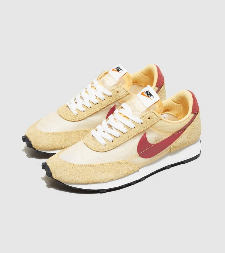 NIKE Daybreak SP father's day gift