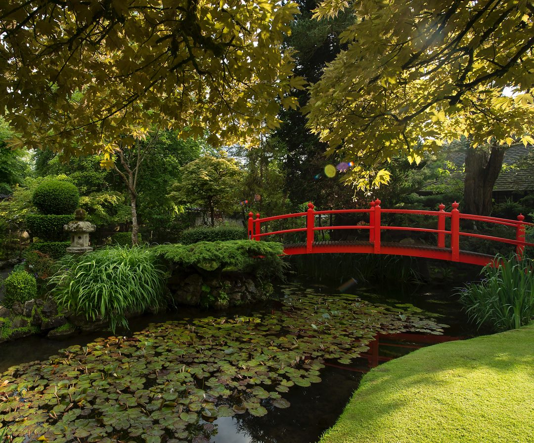 irish stud japanese gardens gardens to visit