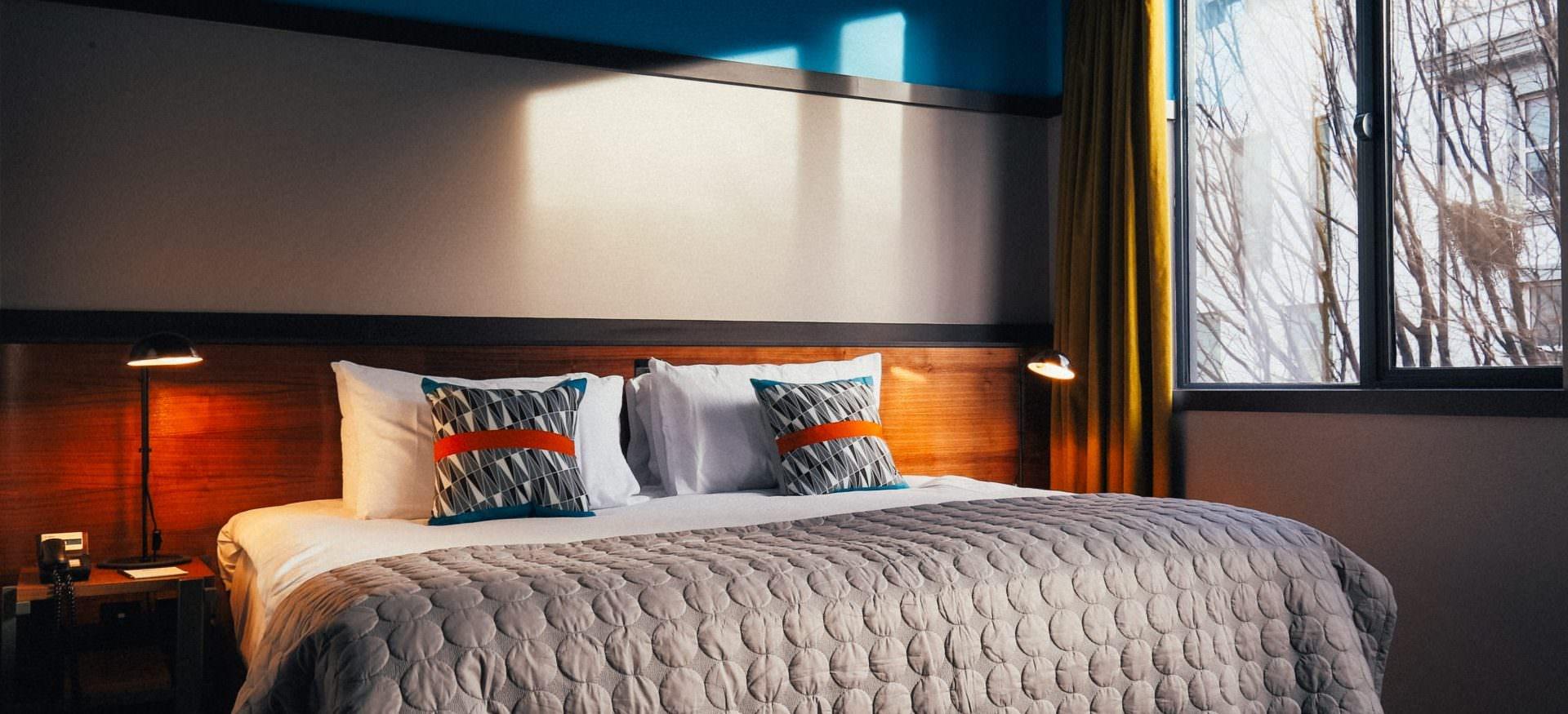boutique hotel ireland
