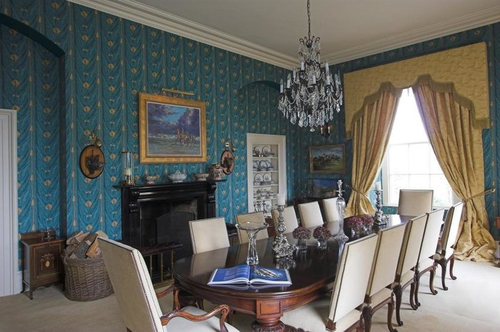 Wexford house for sale