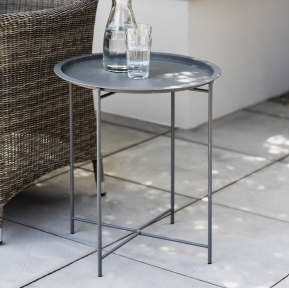 best foldable outdoor tables