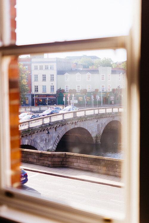 view of the liffey by nathalie marquez courntey liadain aiken 3