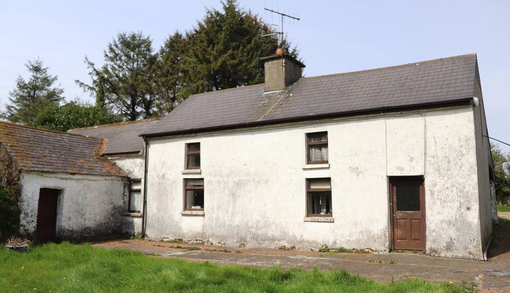 Cork homes under €100,000