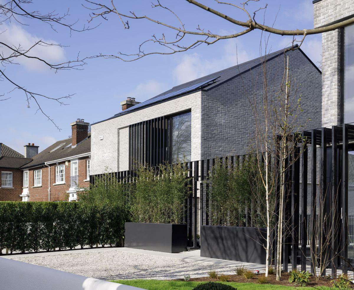 two brick houses donal murphy luca riai awards
