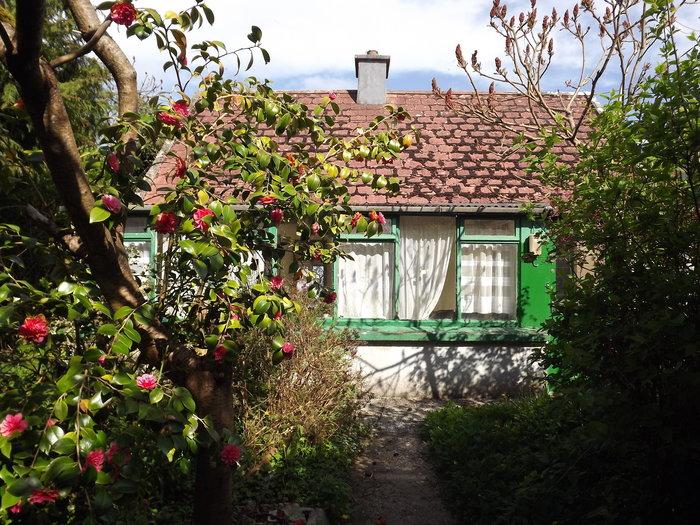 homes in Limerick under €75,000