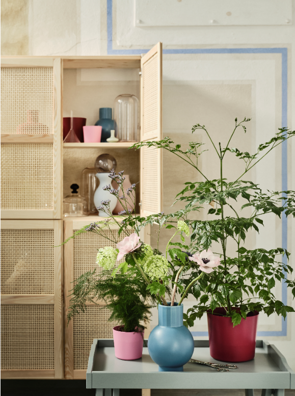 Ikea August 2020 collection