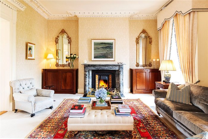 Terenure house for sale