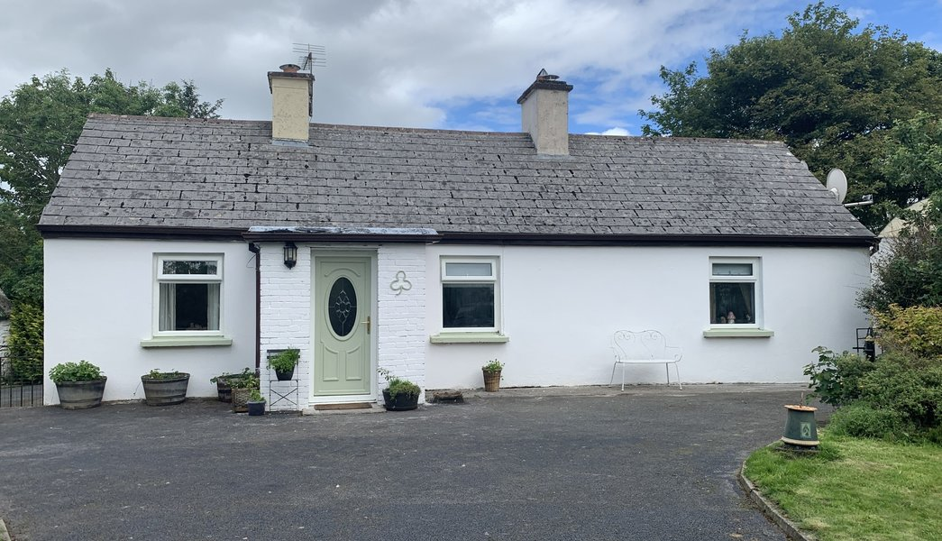 homes in Co Mayo