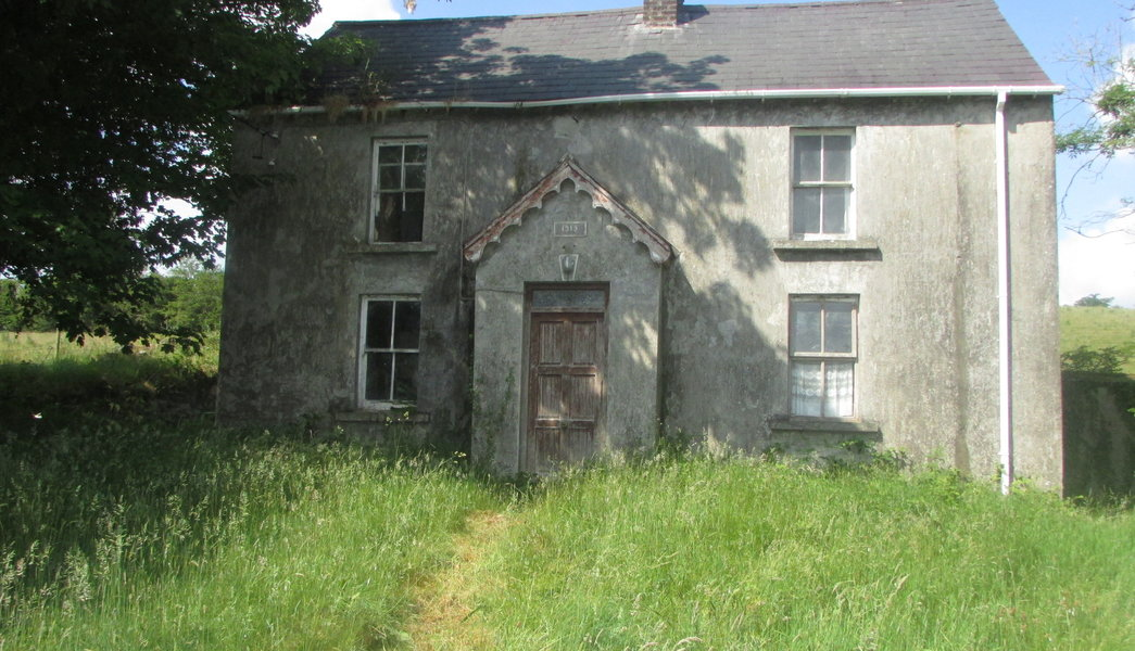fixer-uppers in Co Monaghan