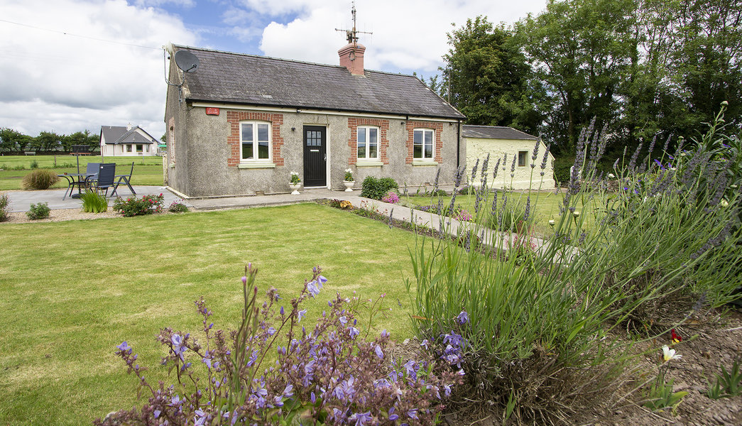 Co Cork homes for sale