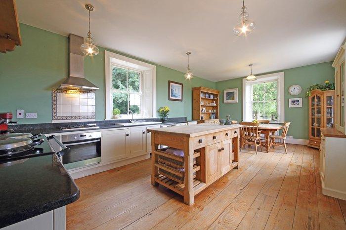 Kildare home for sale
