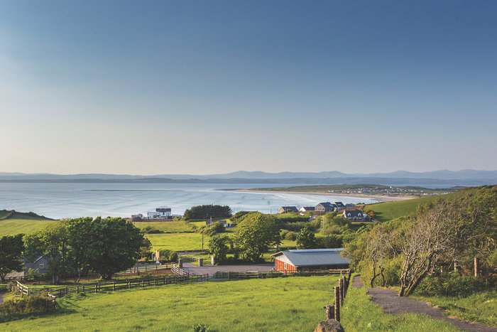 Donegal house for sale