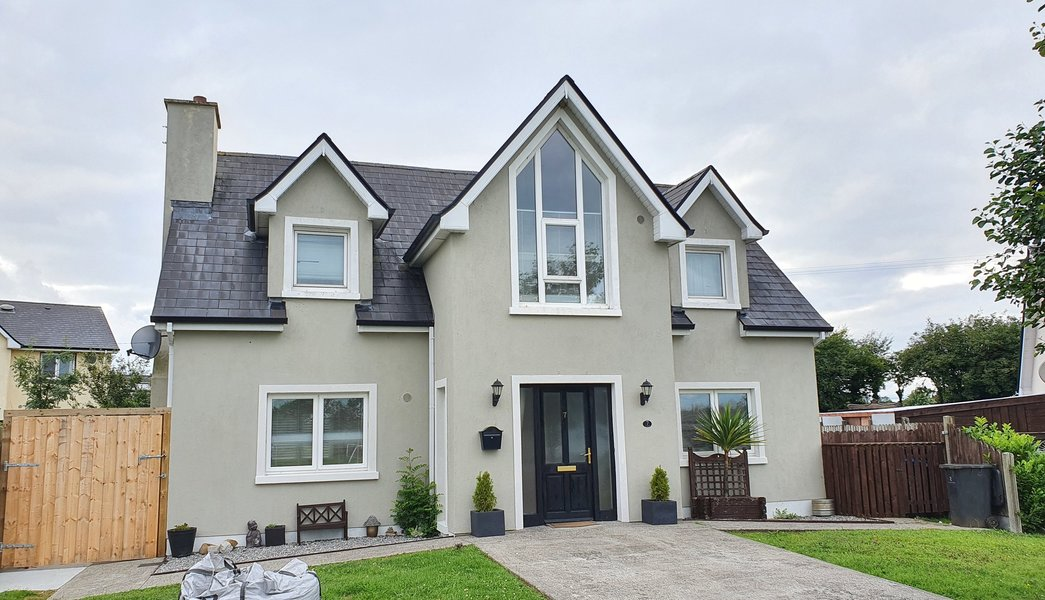 homes for sale under €100,000