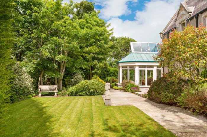 Bray house for sale