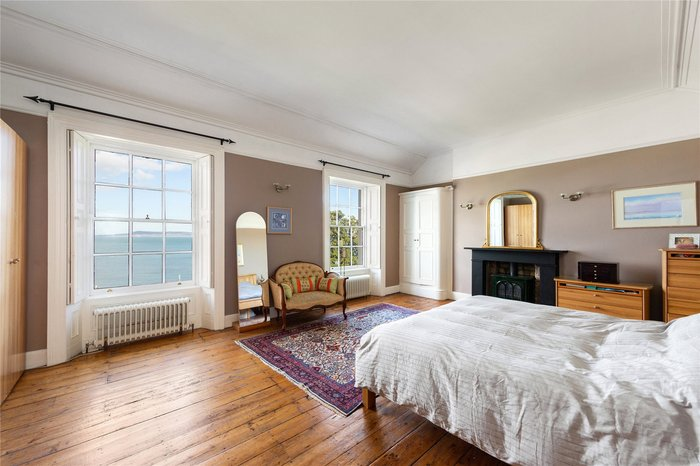Monkstown house for sale
