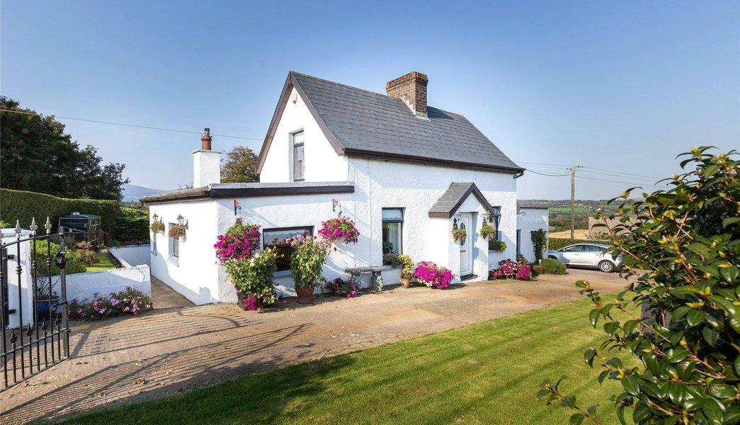 cottages for sale