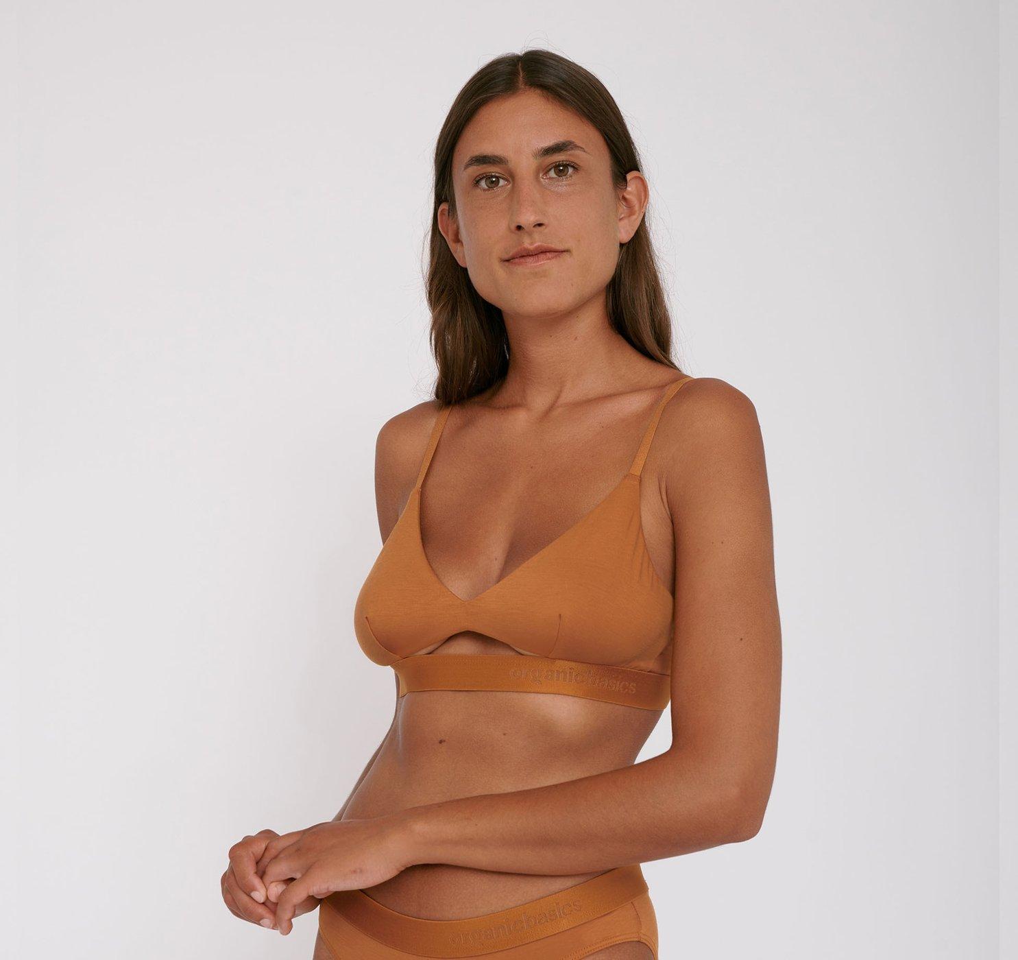 best unwired bras
