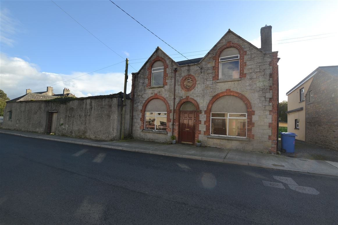 homes in Wicklow under €200,000
