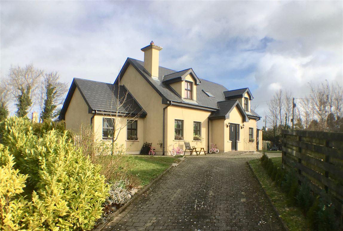 homes under €200,000