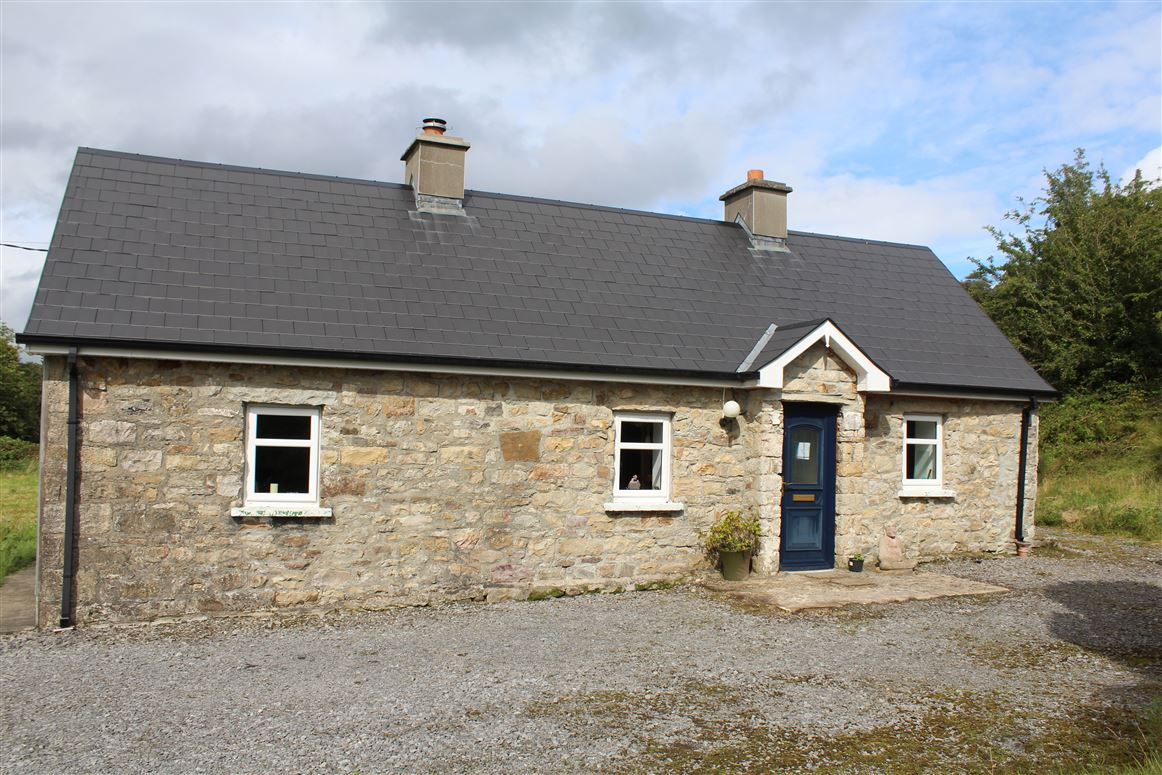 fixer-uppers for €100,000
