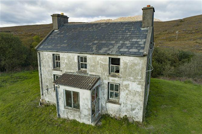farmhouses to renovate