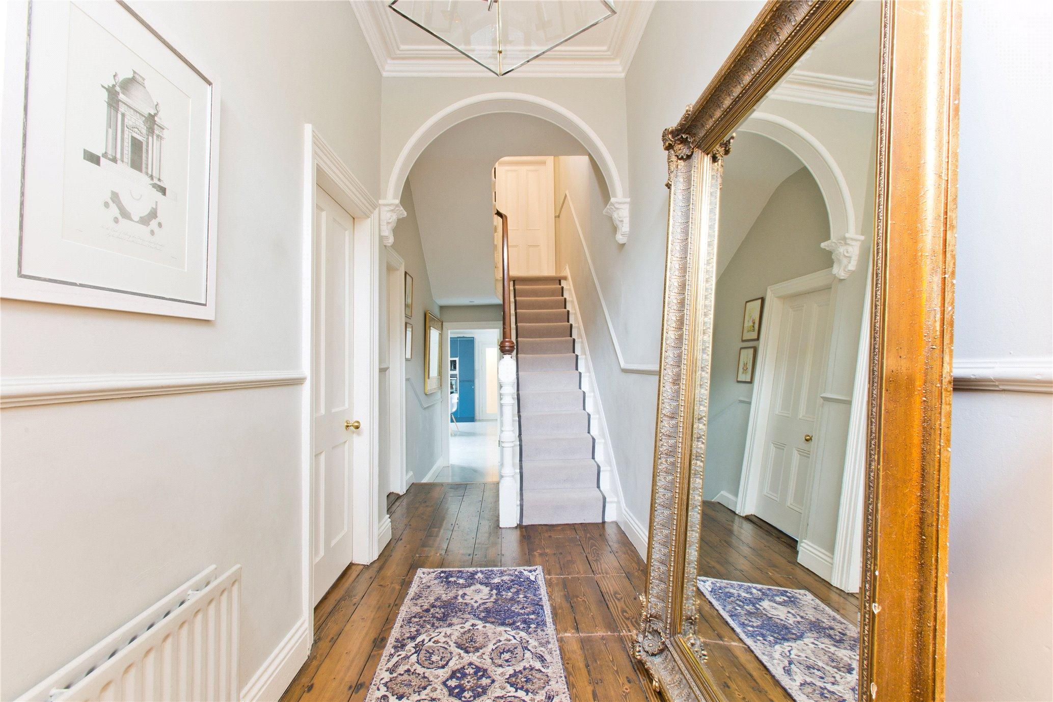 Ranelagh home for sale