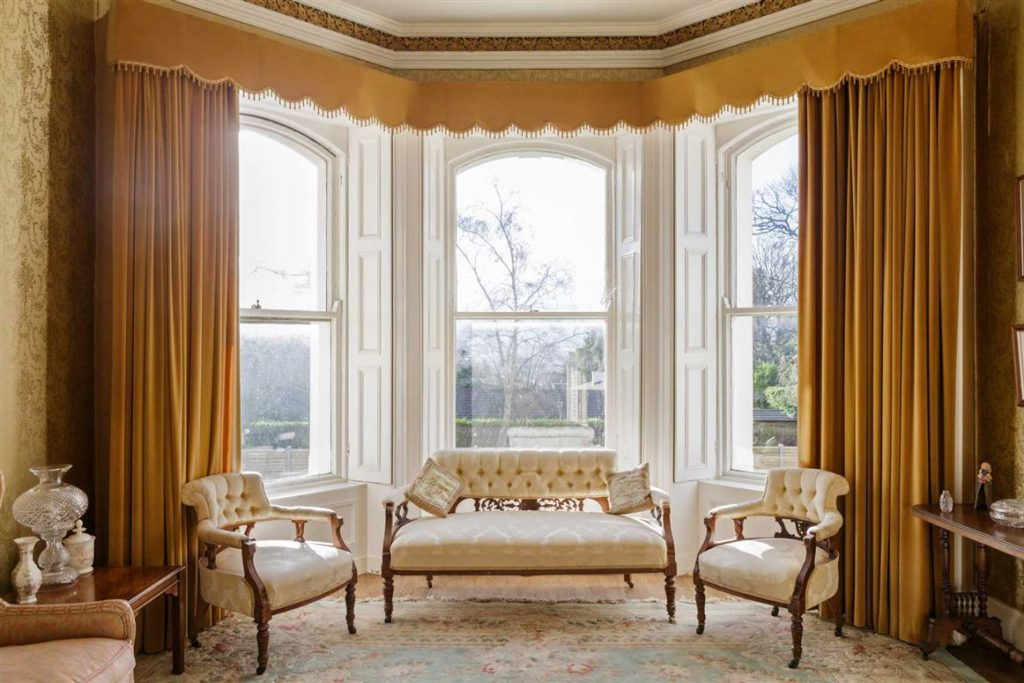Killiney house for sale