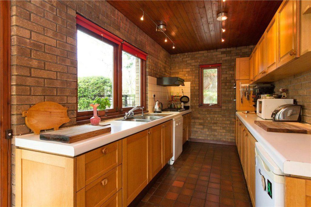 Sandycove home for sale