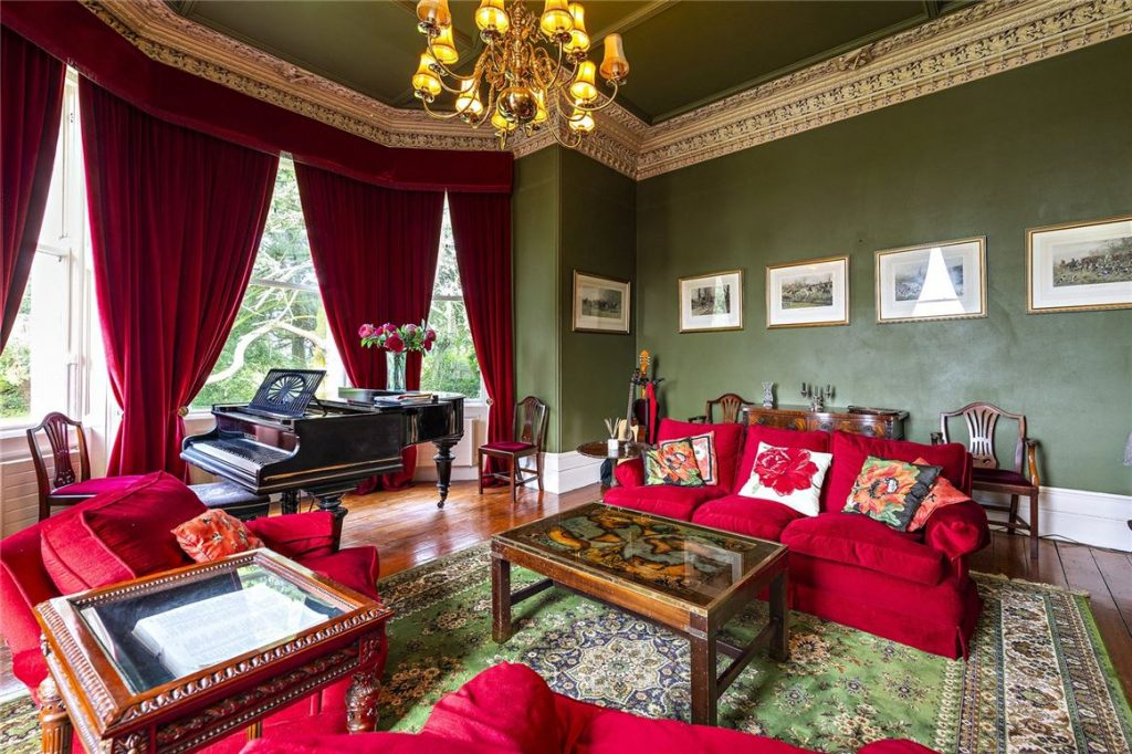 Dundalk house for sale