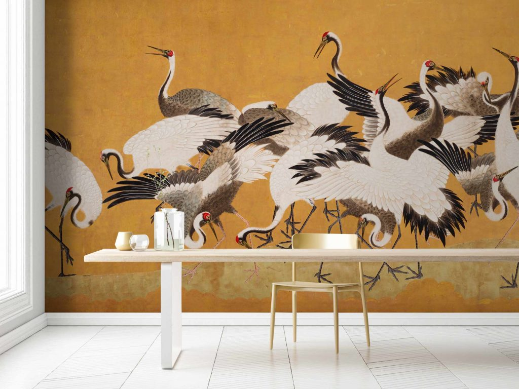 removable tile stickers and wallpaper