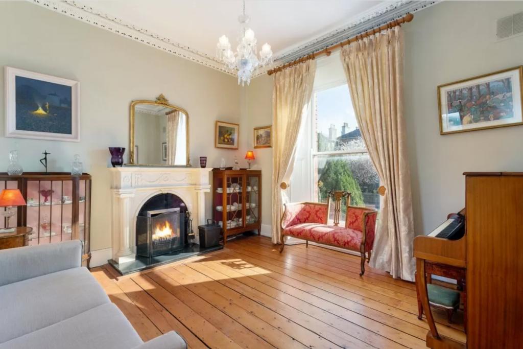 Donnybrook house for sale