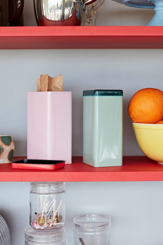 kitchen accessories under €50